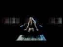 Izabelle - Fantiserar Om Dig Official Music Video HQ