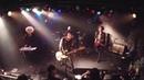 Virgin In Veil - Decay (Live at Chop, Tokyo)