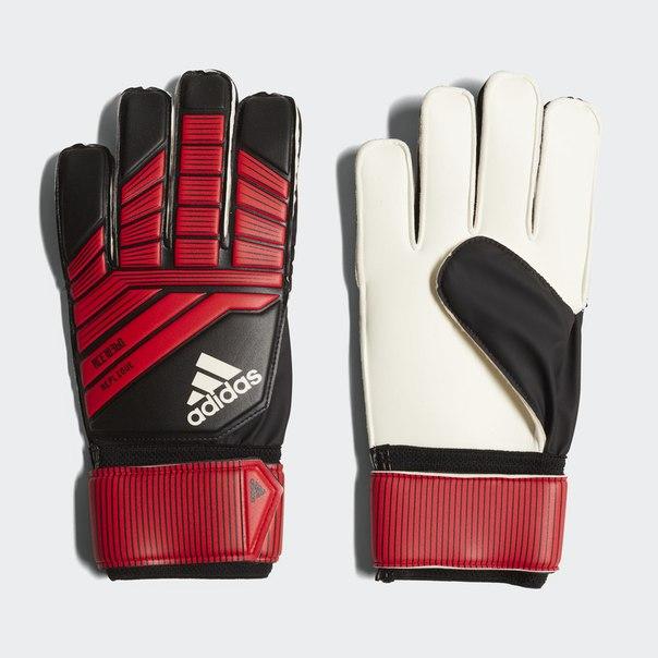 Вратарские перчатки Predator Replique