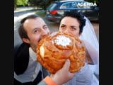 Необычные свадебные традиции разных стран мира