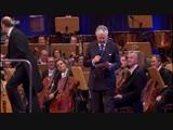Arabella Steinbacher - Ralph Vaughan Williams - The Lark Ascending -