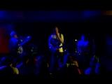 Jackass - Rush. Smell Like Teen Spirit (Nirvana cover).