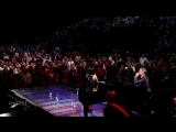 Charice 'To Love You More' &amp 'All By Myself', Hit Man Returns- David Foster &amp Friends.mp4