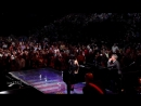 Charice — 'To Love You More' 'All By Myself', Hit Man Returns- David Foster Friends.mp4