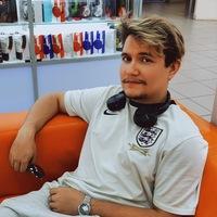 Аватар Timur Perkov