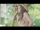 Demi Fray in Kiev Cowgirl 04 21 17