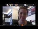 EasyBizzi Встреча лидеров и партнёров 25.04.18 ¦ Презентация идеи компании