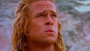 Ахиллес Узнаёт о Смерти Брата(Патрокл)Он мертв Господин,Гектор Перерезал ему Горло/Троя(2004)Момент