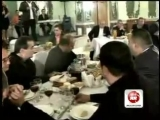 Aram Asatryani Hishatakin - Artash Asatryan,Gohar Aloyan - Hayrik Hayreniq