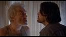 Отрывок из к/ф Пьянь (1987) - Это любовь, понимаешь