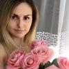 Ksenia Zherebtsova