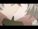 Аниме клип про любовь - Половина моя