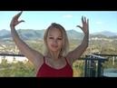 DNK123 Video Daria Bones, Koma – Nu Born Dmitrii Iaroslavtsev