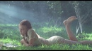 Lolita 1997 Full Vietsub