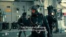 «Миссия невыполнима Последствия» Фичуретка с русскими субтитрами Все трюки
