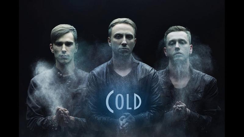 Ocean Jet - Cold