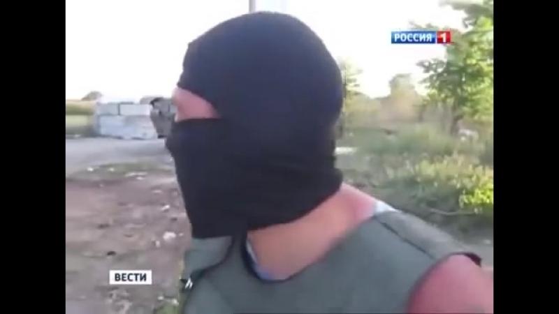 Разоблачение лжи украинских СМИ.mp4