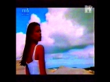 East 17 - Hold My Body Tide (MTV European Top 20 1995)