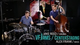 vfJams with Jake Reed and Alex Frank