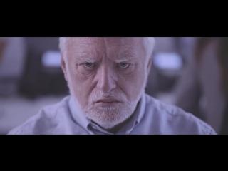 Cloud 9  - Hide The Pain (Official Music Video)
