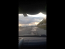 Onboard Lexus IS 400 1uz fe