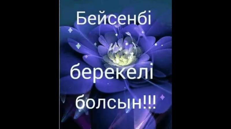 Doc286814972_462027722.mp4