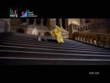 Jax Jones feat. Ina Wroldsen — Breathe (Муз-ТВ)