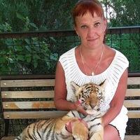 ВКонтакте Света Терёхина фотографии