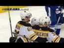 Round 2, Gm 1: Bruins at Lightning Apr 28, 2018