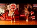 ТАНЦЫ ВИДЕО УРОКИ ОНЛАЙН LA MORDIDITA DanceFit ТАНЦЫ ЗУМБА