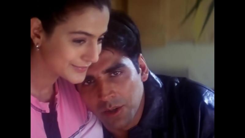 Akshay Kumar Amisha Patel- Arjunft DailyMaza- Nashe Si Chadh Gayi x You--Arjun- Vaadi