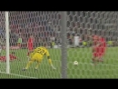 Лига Европы 2015-16. Финал. Ливерпуль 1-3 Севилья обзор матча