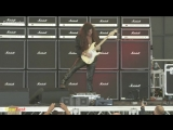Yngwie Malmsteen-A Night With Yngwie Malmsteen-Live at Sweetwater