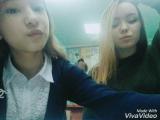XiaoYing_Video_1517158798656.mp4
