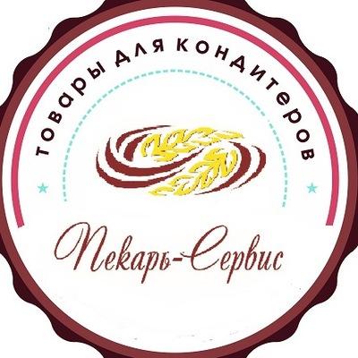 Метадон bot telegram Тобольск Кетамин Стоимость ЗАО