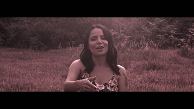 Hispana (Mamba Negra) - AUSENTE - 88 (VIDEO OFICIAL)