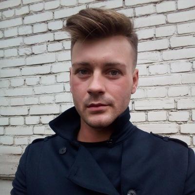 Anton Serdyukov