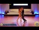 WSS16 Professional Salsa On2 World Champions Sanfilippo Tabo Simone Maso Seren 1