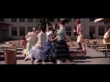 Olivia Newton-John John Travolta - Summer Nights HD