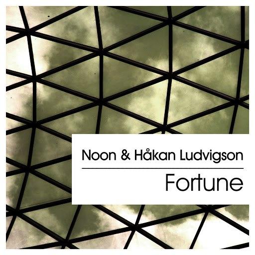 Noon альбом Fortune