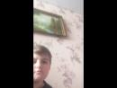 Лева Петросян Live