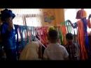 День рождения детского центра Маленькие Гении г. Севастополь