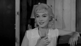 Summertime Sadness [Marilyn Monroe] · #coub, #коуб