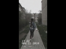 Camcorder 2018-03-29 01-20-11.mp4