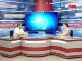 Новый Крым «тв ФМ» МедиаГрупп — Телерадиокомпания Симферополь