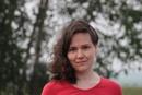 Дарья Бедарева фото #16