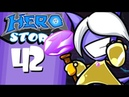 HeroStorm Ep 42 Yrelly Makin Me Mad