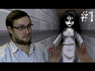 Kuplinov Play – Spooky's House of Jump Scares – Мацури! # 1