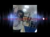Асем_SD_MEDIUM_FR30.mp4