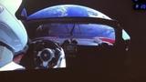 Tesla Roadster vs. Яндекс Навигатор 1.0